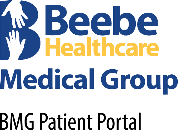 Beebe Medical Group Patient Portal