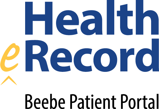Beebe Healthcare eHealth Record