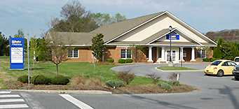 Beebe Urology Milford