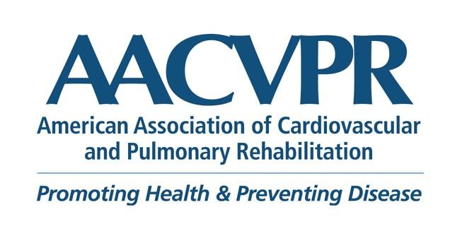 AACVPR logo