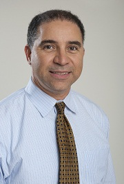 R. Alberto Rosa, MD. Cardiovascular Consultants of Southern DE. Call (302) 645-1233.