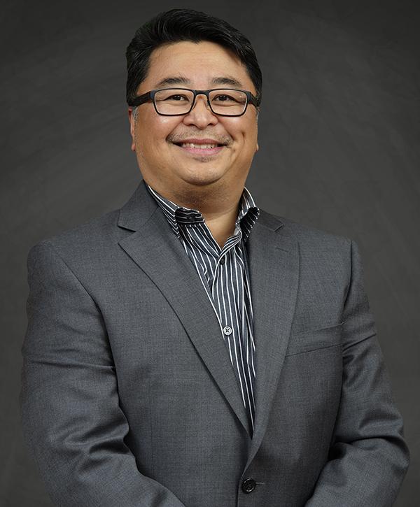 Dr Banzon