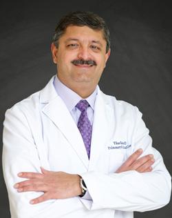 Vikas Batra, MD