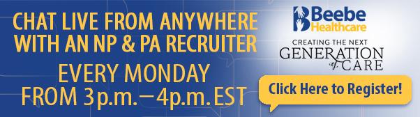 np-pa-recruiter