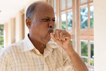 World COPD Day - tips for the COPD patient.