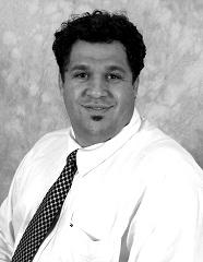 Dr. Carmelo Disalvo, MD