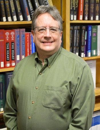 Doug Rahn