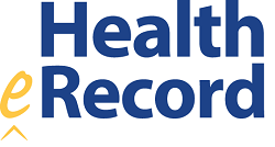 E Health Records