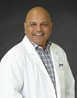 Dr Jani
