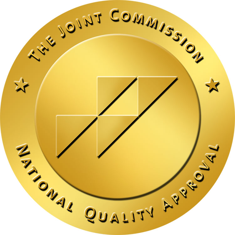 Blank Gold Seal Png