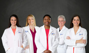 Beebe Women's Healthcare - Plantations now open!