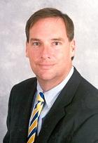 Dr. Paul Cowan