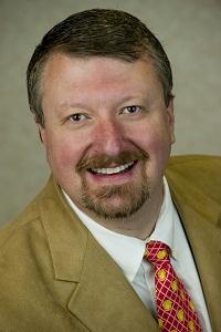 Robert Deckmann, MD