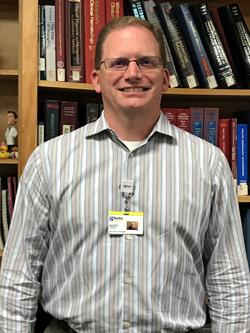 Scott Schenck