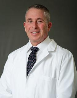Michael Sofronski, MD