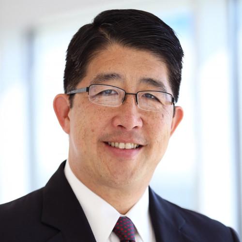 David Tam, MD