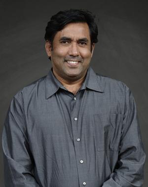 Dr. Ramakrishna Tatineni