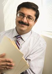 Dr. Vikas Batra, MD
