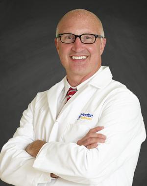 Dr Kurt Wehberg