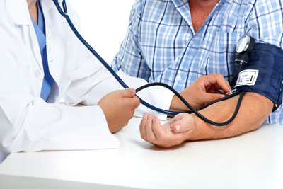 Blog Post - The Basics of Cardiovascular Disease Prevention