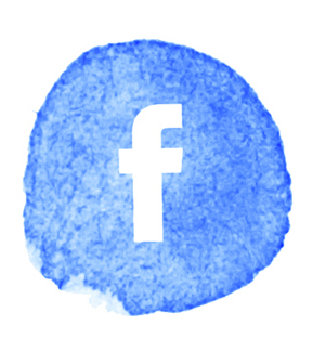 Click to go to our Facebook page.