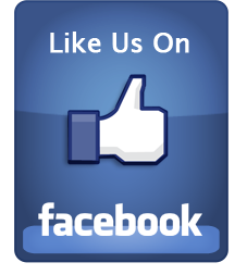 like us on facebook sticker template - facebook timeline page beebe healthcare