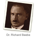 dr richard beebe