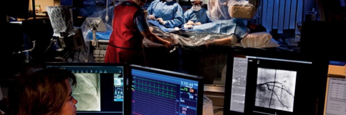 Media file:PCS_CardiacVascular_HeartAttackRiskFactors.jpg