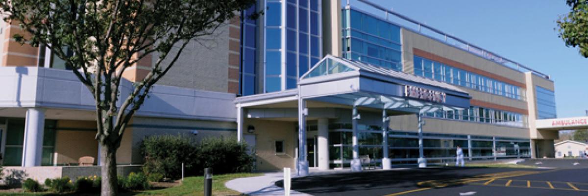 Media file:PatientInfo_AdvanceDirective.jpg