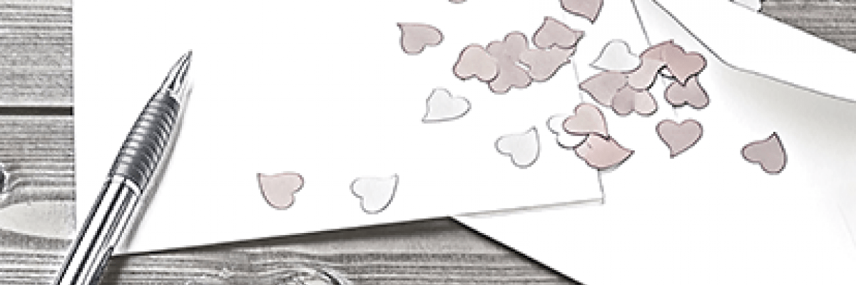 Media file:eNews_Beebe2LOVELetters cropped.png