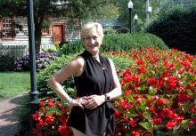 Cindy Beaver